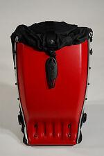 Genuine BOBLBEE People's Delite Hardshell Ergonomic Backpack