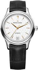 Maurice Lacroix Watch Les Classiques Date Ladies  LC6026-SS001-133-1