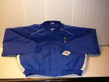 New Harlem Globetrotters Russell Athletic Jacket Coat 3Xl Xxxl