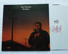 The CORVAIRS Hitchhiker FRENCH ORIG LP NEW ROSE (1989) Phil GAMMAGE - NEW!!!