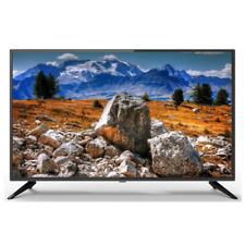 "AKAI TV LED 32"" AKTV3227H HD SMART SMART TV  DVB-T2 H.265 HEVC + S2 Android: 7.0"
