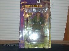 Hunchback Of Notre Dame Sideshow Universal toys
