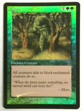 Foil Lure MtG Magic the Gathering Seventh Edition 7th 1x SP