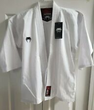 Venum Contender Karate Gi Top Youth Size 0 130