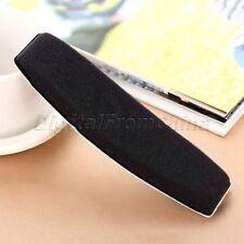 Soft Foam Headband for Sennheiser HD515 HD555 HD595 HD518 HD558 PC360 Headphone