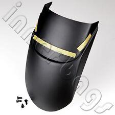 Yamaha xt1200z ze Super Tenere guardabarros prórroga protección contra salpicaduras extenda Fenda