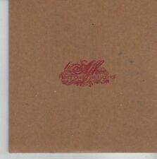 (CW41) (AFH) Alexander's Festival Hall, Upturned - DJ CD
