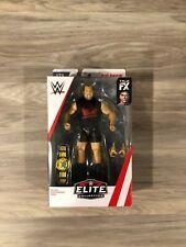 2019 WWE WWF Mattel Big Show Elite Series 71 Wrestling Figure MOC
