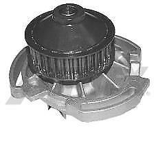 WATER PUMP FOR SEAT IBIZA 1.4I (1993-1999)