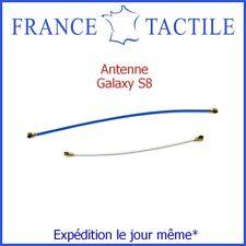Antenne Réseau Cable Coaxial pour Samsung Galaxy S8 SM-G950