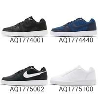 Nike Ebernon Low Men Basketball Casual Shoes Sneakers Pick 1