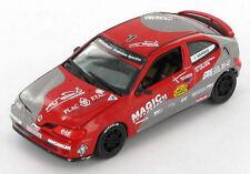 Renault Megane Cup 1998 Jean Claude Kamber 1:43