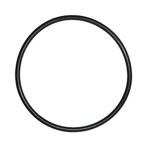 OR125X2.5 FKM FPM Rubber O Ring 125mm ID x 2.5mm Cross Section