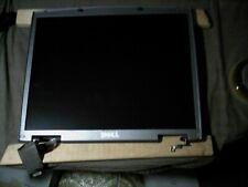 """Dell Inspiron 5100, 5150, 5160 15"""" SXGA Screen Assembly"""