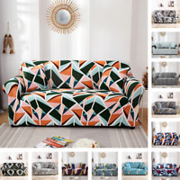 Slip Covers for Sofas Cover Slipcovers Loveseat Couch High Back Chairs 3 Seater