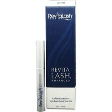 RevitaLash Advanced Eyelash Conditioner 3.5 mL, New Formula, Sealed, FULL Size
