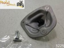 12 Kawasaki Concours ZG1400 1400 LEFT AIR BOX CLEANER COVER