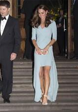 Kate Middleton A4 Foto 14