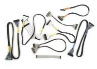 HP Signal Cable Kit 180305-001