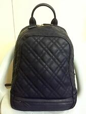 ZARA quilted leather back pack - REPRICED!