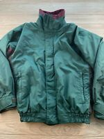 Columbia Men's Size Unknown VTG 3 In 1 Jacket Ski Coat Radial Sleeve