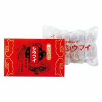 Kiyoken, Shumai, 15 pc in 1 box, Japan