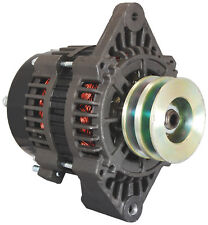 Forklift Hi-Lo Direct Replacement Alternator- 7Si8468N Fits Hyster