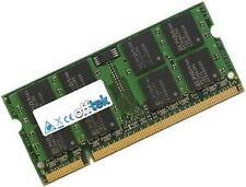 PC2-5300 (DDR2-667) 512MB RAM
