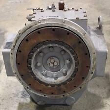 Twin Disc Marine DD-332V, 1.45:1, Transmission / Gearbox
