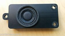 Asus M70V Subwoofer Speaker