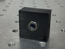 FC Fiber Optic Collimator / Focuser Laser Diode Engrave Etch Cut Mark Illuminate