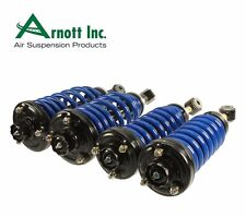 For Lincoln Navigator Ford Expedition 03-06 Coil Spring Conversion KIT Arnott
