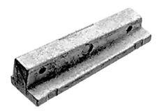Flywheel Key For Tecumseh 611004