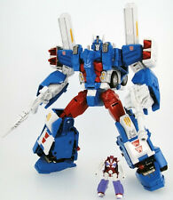 31730 TAKARATomy Transformers Combiner Wars Legends LG14 LG-14 Ultra Magnus