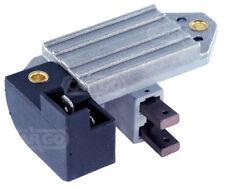 Lichtmaschinenregler Regler Regulator elektronisch RTT119A RTT119AC UCB808