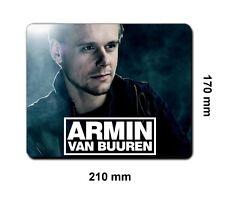 Armin van Buuren - Alfombra de raton, Alfombrilla, Mouse pad