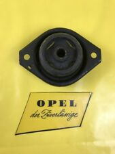 Nuovo Originale Opel Kadett C Ascona a Manta a Rekord D Blocco Smorzamento Zf