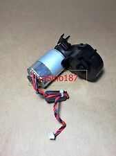 New Neato Botvac Brush Motor Assembly 65 70e  75 D75 80 D80 85 D85