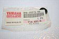 NOS YAMAHA COWLING SPECIAL WASHER 3HX-28215 FZR1000 FZR600 TDM850