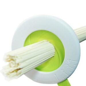 Adjustable Pasta Spaghetti Measure Tool For Portion amounting 1-4 People