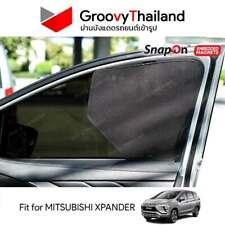 Rosa recorte Mitsubishi Mirage 2013 a Medida Coche Tapetes Alfombra Mat Negro