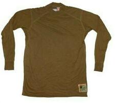 XGO FROG by Peckham USMC Military Flame Resistant FR Base Layer Shirt 3XL
