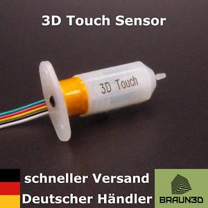 3D Touch Auto Bed Leveling Sensor BL für 3D-Drucker