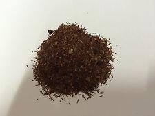 (GP:1,80€/100g) 250g Rotbusch Kirsche Rooibostee  Rotbuschtee Tee