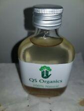 QS ORGANICS Magic Hair Mix Growth Men/Women Formula 2x bottles