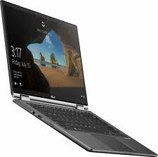 "ASUS Q326FA-BI7T13 13.3"" Laptop Intel i7-8565U 1.8GHz 16GB 256GB SSD W10"