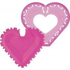"""Clover """"Quick"""" Yo-Yo Maker (Heart Shaped Large) #8705 for an Easy Yo-Yo Quilt"""