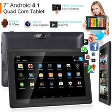 XGODY 2020 ANDROID 8.1 TABLET PC 7