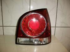 VW Polo 9N3 Rücklicht 6Q6945096T Rückleuchte rechts Lampenträger 6Q6945258F