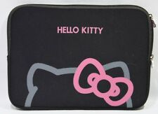 HELLO KITTY sac / pochette / housse ordinateur laptop neuf